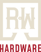rwhardware.com
