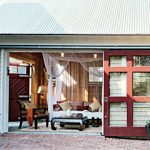 Carriagehouseswingdoors