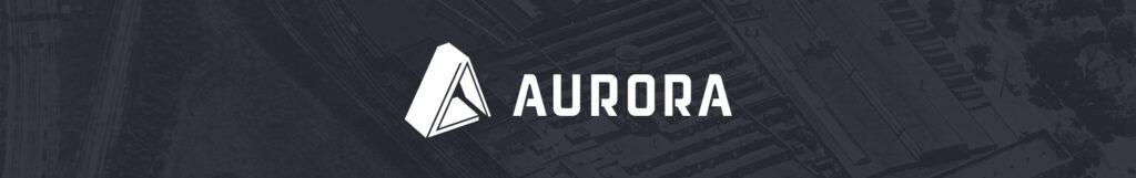 aurora storage ceu courses